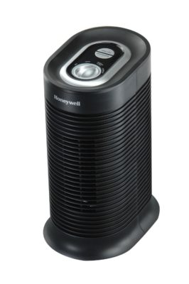hpa060-true-hepa-compact-tower-air-purifier-with-allergen-remover