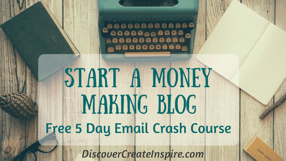 Start A Blogging Business Course Review – 2021