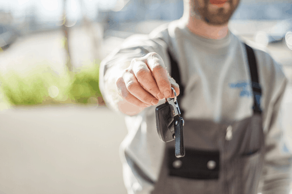 10 Tips for How to Buy a Car from a Dealeship DiscoverCreateInspire.com
